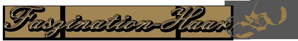 Logo Faszination-Haar